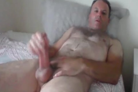 daddy Cumpilation