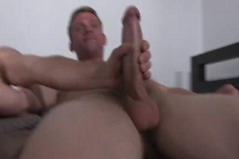 specie & Amon - anal duo