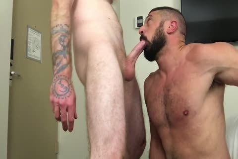 fellow pound's Marco Napoli And Dillinger Diggs First Home clip