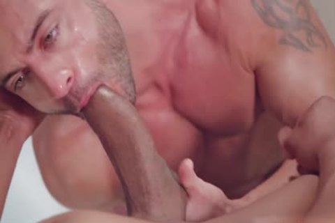 rough Games - Marco Antonio & Andy Star