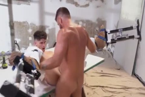 stunning Workers